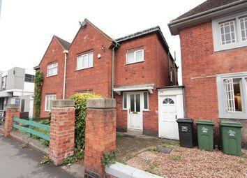 Thumbnail 5 bed property to rent in William Lyon Court, Bridge Street, Loughborough