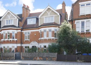 Thumbnail 6 bed semi-detached house for sale in Herne Hill, Herne Hill
