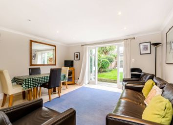 Thumbnail 2 bed flat for sale in Church Road, Richmond, Surrey, Richmond