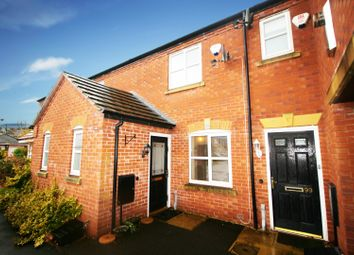 Thumbnail 2 bed town house for sale in Old Toll Gate, Telford, Shropshire