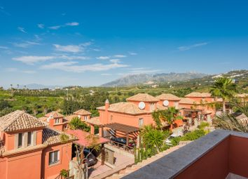 Thumbnail 6 bed villa for sale in Los Monteros, Marbella East, Malaga Marbella East