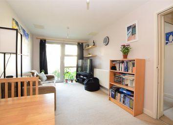 1 bed flat for sale in Springfield Road, Brighton, East Sussex BN1