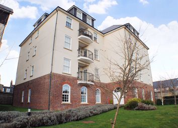 Thumbnail 2 bedroom flat for sale in Paradise Walk, Bexhill-On-Sea
