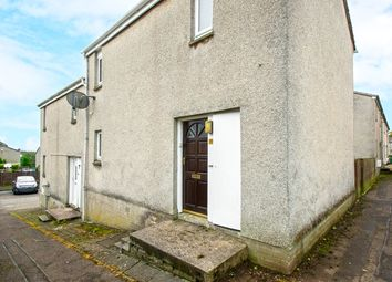 2 bed semi-detached house for sale in Kennedy Court, Kilmarnock KA3