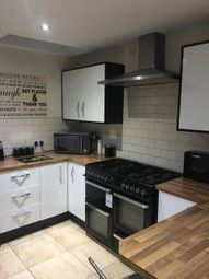 6 bed terraced house to rent in Mowbray Street, Coventry CV2