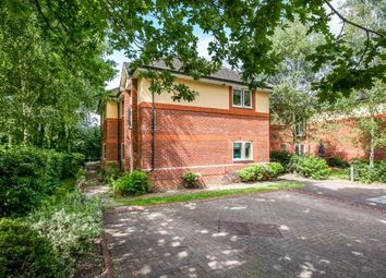 Thumbnail 2 bedroom flat for sale in St. Marys Way, Guildford, Surrey