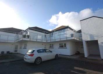 Thumbnail 2 bed flat for sale in Coedrath Park, Saundersfoot
