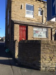 Property to rent in lower bankhouse pudsey ls28 zoopla thumbnail 2 bed duplex to rent in killinghall road flat bradford solutioingenieria Gallery