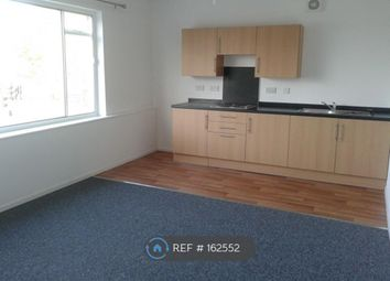 Thumbnail 2 bed flat to rent in Queensferry, Queensferry