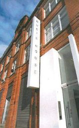 Thumbnail Office to let in Ducie House, Manchester