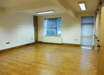 Thumbnail Office to let in 52 Stuart Road, Plymouth, Devon