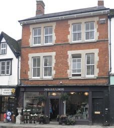 Thumbnail 1 bed flat to rent in Bridge Street, Abingdon