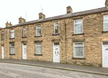 Thumbnail 3 bed terraced house to rent in Bennett Street, Skipton