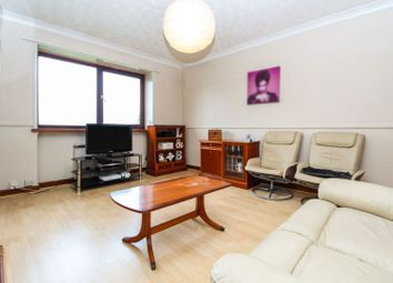 3 bed flat for sale in 10 Printfield Walk, Aberdeen AB24