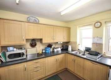 Thumbnail 3 bed bungalow for sale in Kirkinner, Wigtownshire