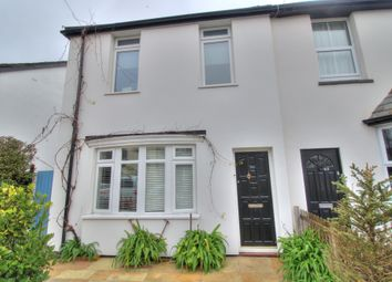 3 bed semi-detached house for sale in Station Road, Frimley, Camberley GU16