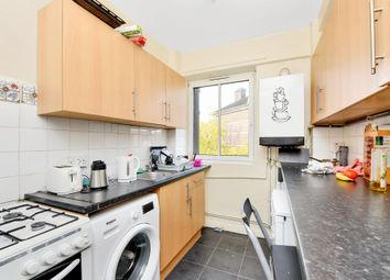 Thumbnail 4 bed flat for sale in Arnold Estate, Druid Street, London
