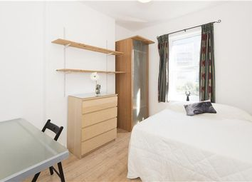 Thumbnail 7 bed end terrace house to rent in Prior Park Road, Bath