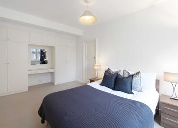 1 bed flat to rent in Cedar House, Marylebone W1U
