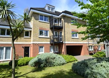 Thumbnail 2 bed flat to rent in Grantham Ct, North Kingston / Ham