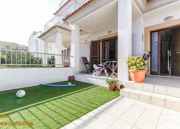 Thumbnail 3 bed apartment for sale in Carrer De Ramon Muntaner 07400, Alcúdia, Islas Baleares