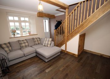 Thumbnail 2 bed semi-detached house for sale in Pocklington Lane, York
