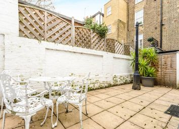Thumbnail 2 bed property to rent in Gunter Grove, Chelsea