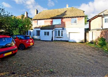 4 bed detached house for sale in Loose Road, Maidstone, Kent ME15