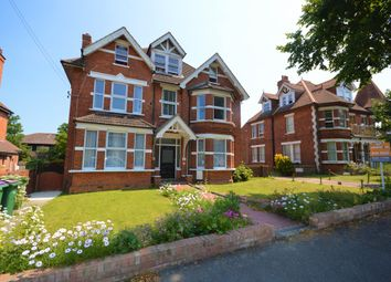 Thumbnail 3 bed flat for sale in Cherry Garden Avenue, Folkestone