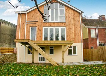 Thumbnail 3 bedroom property to rent in Vale Lane, Axminster