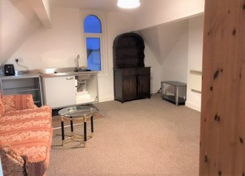 1 bed flat to rent in Poulton Road, Fleetwood FY7