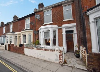 1 bed flat for sale in Jessie Road, Southsea, Hampshire PO4