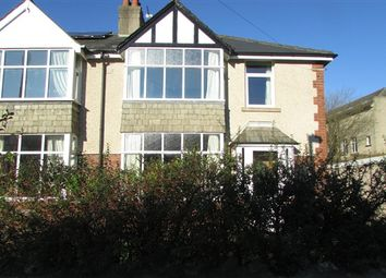Thumbnail 3 bed property to rent in Gloucester Avenue, Lancaster