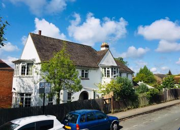 4 bed detached house for sale in Divinity Road, East Oxford OX4,