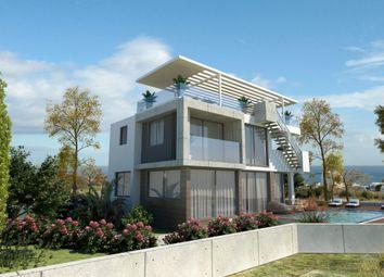 Thumbnail 5 bedroom villa for sale in Protaras, Famagusta, Cyprus