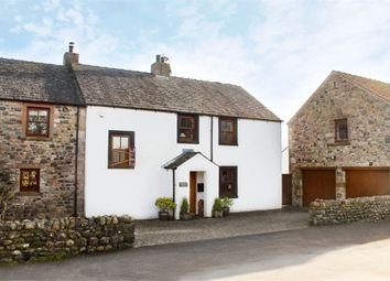 Thumbnail 6 bed detached house for sale in Southward Barn, Pardshaw, Cockermouth, Cumbria