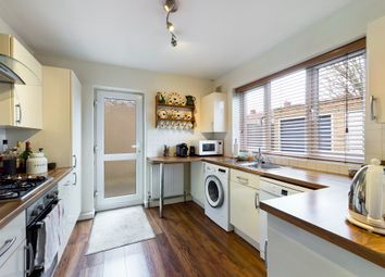 2 bed maisonette for sale in Brixham Crescent, Ruislip HA4