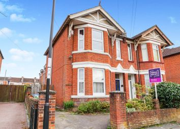 5 bed semi-detached house for sale in King Edward Avenue, Southampton SO16