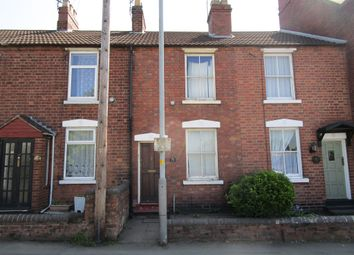 Thumbnail 2 bed terraced house for sale in Trysull Road, Merry Hill, Wolverhampton