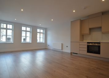 Thumbnail 1 bed flat for sale in High Street, Maidenhead