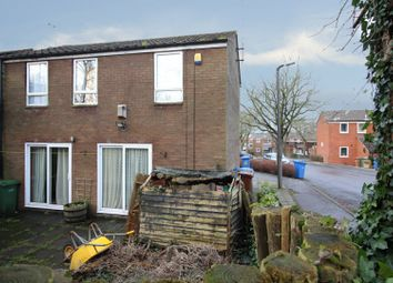 Thumbnail 3 bed semi-detached house for sale in Daisy Meadow, Preston, Lancashire
