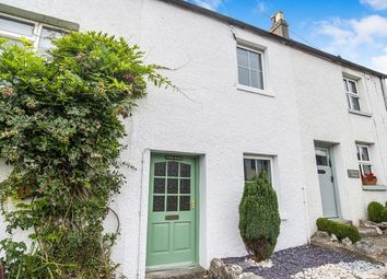Thumbnail 2 bed property to rent in Allithwaite, Grange-Over-Sands