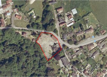 Thumbnail Land for sale in Great Elm, Nr. Frome