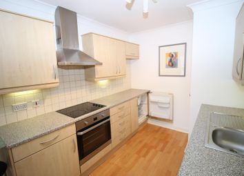 Thumbnail 1 bedroom flat to rent in 142 Redgrave, Millsands, Sheffield