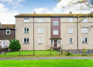 Thumbnail 2 bed flat for sale in Provost Fraser Drive, Aberdeen