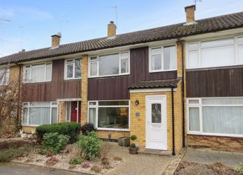 3 bed terraced house for sale in Herons Place, Marlow SL7