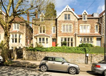 2 bed flat for sale in Redland Road, Redland, Bristol BS6