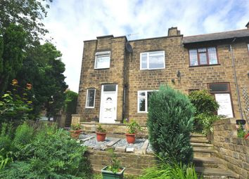 Thumbnail 3 bedroom terraced house to rent in 19 Central Avenue, Fartown, Huddersfield, West Yorkshire