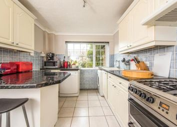 Thumbnail 2 bedroom terraced house for sale in Cobham, Surrey