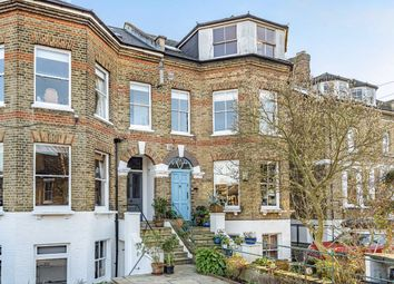 Thumbnail 3 bed flat for sale in Amyand Park Road, St Margarets, Twickenham